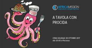 cena-procidana-194