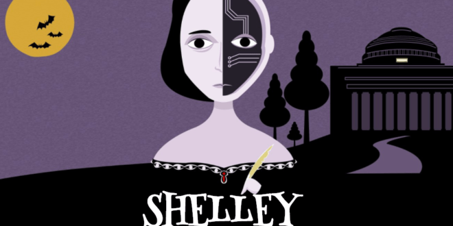 shelley-ai
