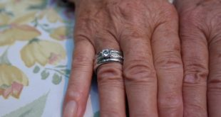 """Truffe agli anziani. 85enne raggirata da un finto tecnico: """"Troppo mercurio nell'acqua"""""""