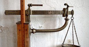 Cambiano le unità di misura. Dal maggio 2019 le nuove definizioni per chilogrammi e altre unità
