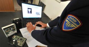Polizia Postale, Rancan (LN): «Un errore chiudere la sezione di Piacenza»