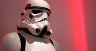 Star Wars Episodio IX. Più libertà per J.J. Abrams? Le voci sul nuovo episodio della saga