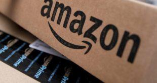 """Sciopero Amazon, coinvolti anche i lavoratori 'temporanei'. Amazon: """"Faremo fronte alle richieste di ordini"""""""