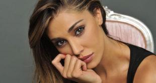 Fine della storia tra Belen Rodriguez e Andrea Iannone
