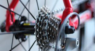 Da San Rocco al Porto per rubare biciclette e rivenderle. 34enne ai domiciliari