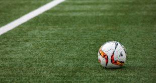 Pulmino rubato al Piacenza Calcio ritrovato grazie alla segnalazione di un cittadino