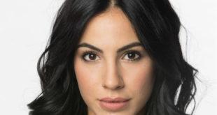 Grande Fratello Vip. Giulia De Lellis è la prima finalista. Eliminato al televoto Jeremias