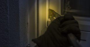 Calendasco, tre furti in una sola notte, 78 in tutto il Nord Italia. Sgominata la banda