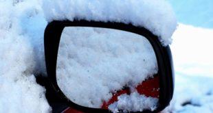 Maltempo. Allerta neve alle porte: potrebbe giungere anche a basse quote