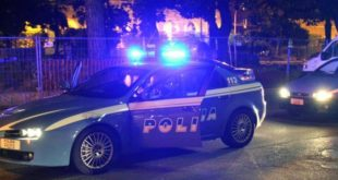 Operazione antiterrorismo. Una perquisizione anche a Piacenza