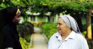 Suor Leonella Sgorbati. Il 26 maggio la data della beatificazione