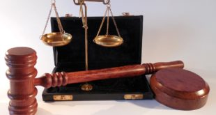 Omicidio via IV Novembre, condanna a 14 anni e 2 mesi. Accolta la richiesta del pubblico ministero