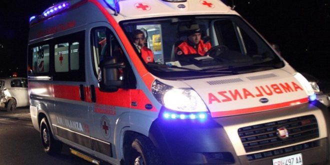 2616395_0939_ambulanza_118_2