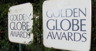 Golden Globe 2018. Arriva la lista delle nomination per il cinema