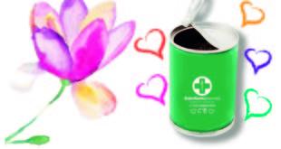 c-salute-donna-federfarma-leggero-2