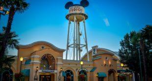 Disney acquista 20th Century Fox? Sarebbero in corso le fasi finali dell'accordo