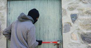 Due furti nella notte. Nel mirino dei ladri sede del Piacenza e di Libertas Spes