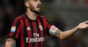 """Leonardo Bonucci e le """"mezze tacche"""" del Milan secondo Fabio Capello"""