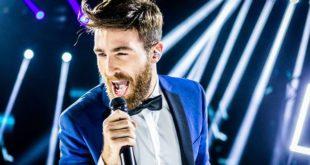 """X Factor. La vittoria è di Lorenzo Licitra. """"D'ora in poi mi dedico al pop"""""""