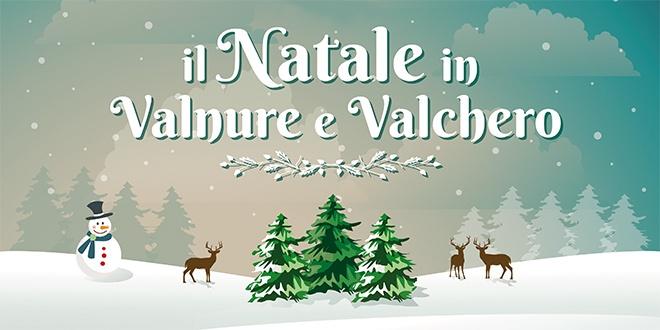 natale_valchero