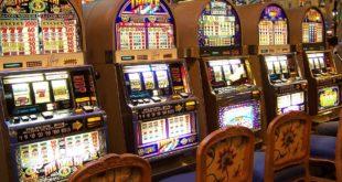 Allarme gioco d'azzardo a Piacenza. Spesi al gioco ben 245 milioni di euro in un anno