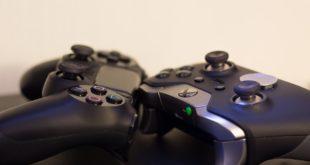 Oms. La dipendenza da videogiochi presto nel catalogo delle malattie?