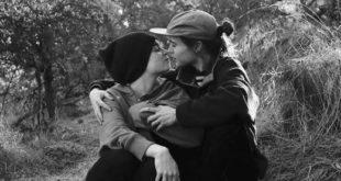 """Ellen Page ed Emma Portner spose a sorpresa. L'attrice: """"Non riesco a crederci"""""""