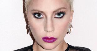 Lady Gaga torna questa sera a Milano dopo il rinvio del 22 settembre