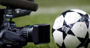 Diritti sportivi TV: dalla Nations League ai Mondiali 2022, la panoramica completa
