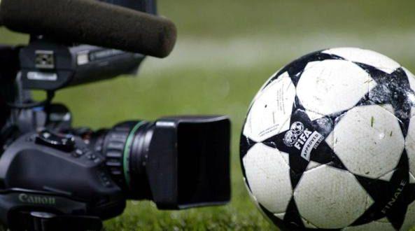 E' battaglia per i diritti sportivi tv