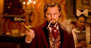 Di Caprio e Tarantino di nuovo insieme per il film in arrivo nel 2019