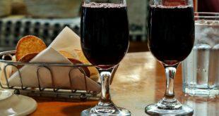 Truffa del vino contraffatto nel pavese. Le indagini sono arrivate fino a Piacenza