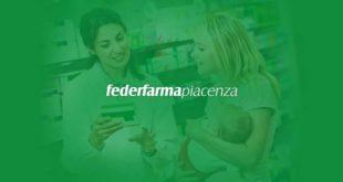 federfarma-piacenza