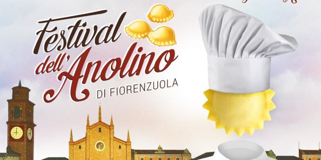 Festival Anolino Fiorenzuola