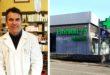 Paolo Cordani Farmacia Boselli