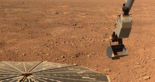 ExoMars. Alla ricerca della vita su Marte nel 2020 la trivella italiana