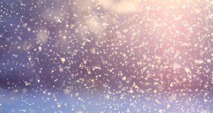 Nevicate in arrivo, ancora precipitazioni. Allerta meteo in Emilia-Romagna