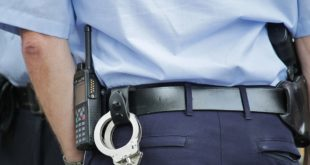 """Candidati Lega: """"Equiparare la Polizia locale alle altre Forze di Polizia"""""""