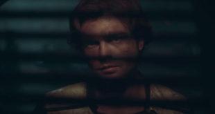 Solo: A Star Wars Story. Diffuso anche in italiano il primo trailer del film