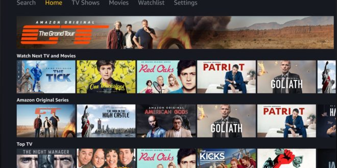 amazon-prime-video-for-apple-tv-001-1