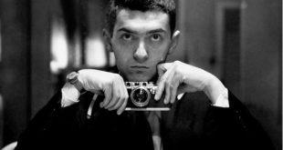 All'asta i cimeli di Stanley Kubrick, a 19 anni dalla sua scomparsa