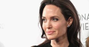 Nuovo amore per Angelina Jolie? Diffuse voci su una relazione con Garrett Hedlund