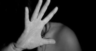 Sequestrata e maltrattata per anni dal marito. Scatta la denuncia