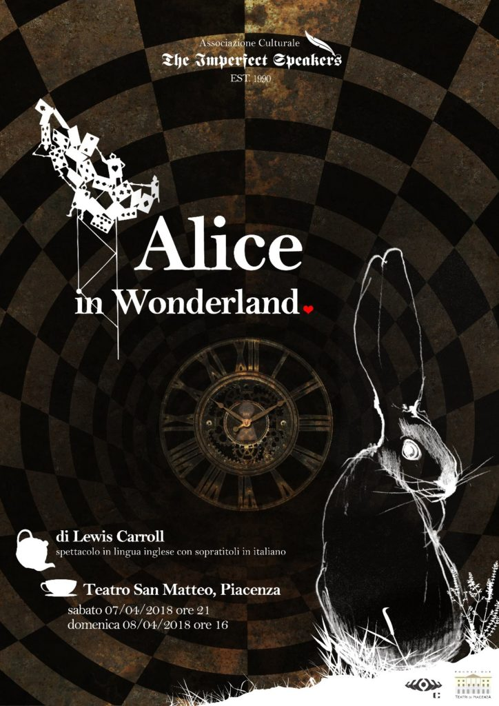 actis-alice-in-wonderland