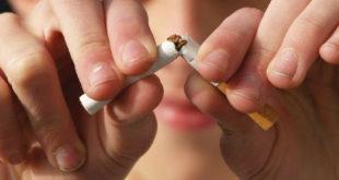 non-fumiamoci-la-vita