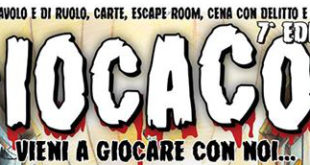 giocacon-header
