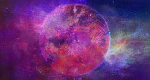 Il pianeta Nibiru minaccia la Terra per la quarta volta? Torna la bufala sul web
