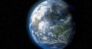 Potrebbe arrivare nel 2021 il primo hotel nello spazio