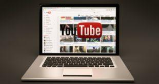 Despacito video più visto su Youtube. Superati i 5 miliardi di visualizzazioni