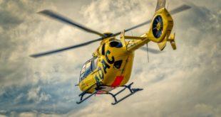 Incidente a Ponte Lenzino. Perde la vita il motociclista 25enne precipitato nella scarpata